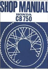 Cafe Racer Wiring further Diagram additionally Cb K as well Tx A besides Cb Hawkii. on 1970 honda cb350 wiring diagram